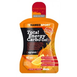 Namedsport Total Energy...