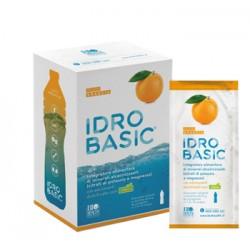 Biohealth Italia Idrobasic...