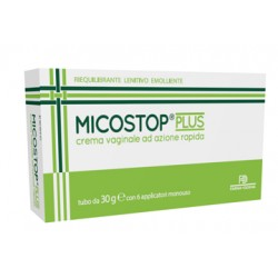 Farma-derma Micostop Plus...