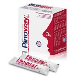 Envicon Medical Rinoway3%...