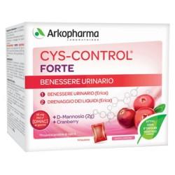 Arkofarm Cys-control Forte...