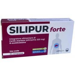Agips Farmaceutici Silipur...