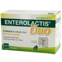 Sofar Enterolactis Duo...