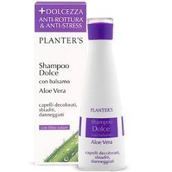 Dipros Planter's Shampoo...