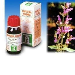 Specchiasol Salvia 25 50ml Tm