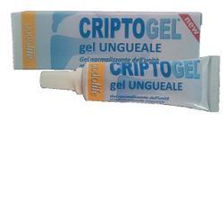 Epitech Group Gel Ungueale...