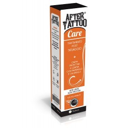 Fitobios Aftertattoo Care...