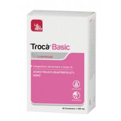 Uriach Italy Troca' Basic...