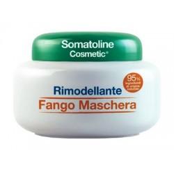 Somatoline Fango...
