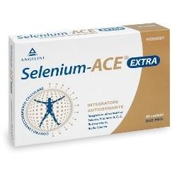 Angelini Selenium Ace Extra...