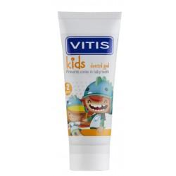 Dentaid Vitis Kids Gel 50...