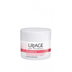 Uriage Roseliane Crema...