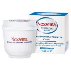 Conter Noxzema Crema...