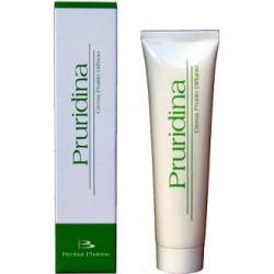 Byonat Pharma S Pruridina...