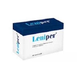 Aurora Biofarma Leniper 20...