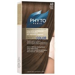 Phyto Phytocolor 6 D Biondo...