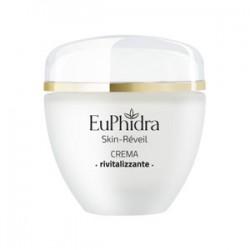 Zeta Farmaceutici Euphidra...