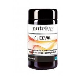 Nutriva Gliceval...