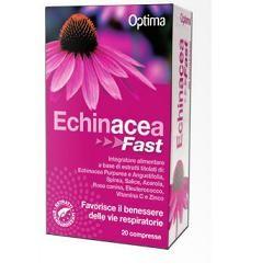 Optima Naturals Echinacea...