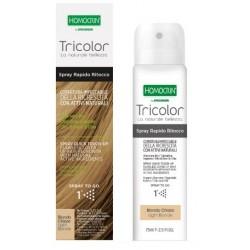 Specchiasol Tricolor Spray...