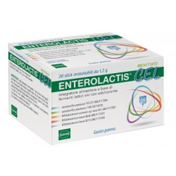 Sofar Enterolactis Cel 20...