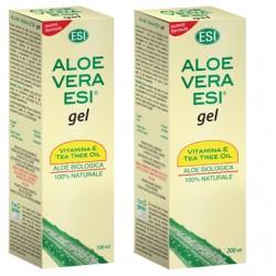 Aloe Vera Esi Gel Vitamina...