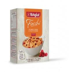 Biaglut Cereali Prima...
