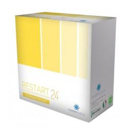 Pharmalab24 S Restart24 30...