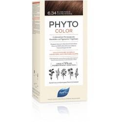 Phytocolor 6,34 Biondo...