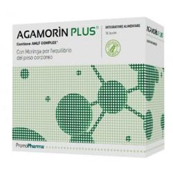 Promopharma Agamorin Plus...