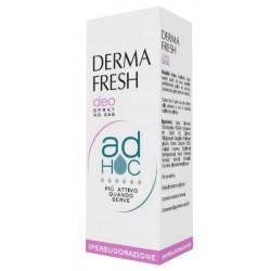 Meda Pharma Dermafresh Ad...
