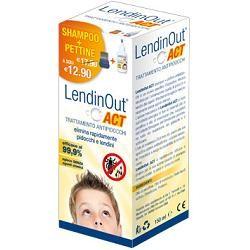 F&f Lendinout Act...