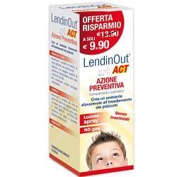 F&f Lendinout Act Azione...
