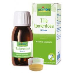 Boiron Tilia Tomentosa...