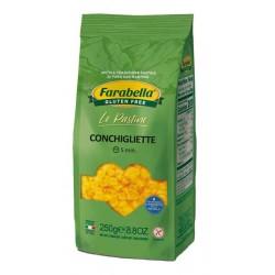 Bioalimenta Farabella...
