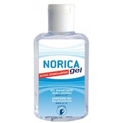 Polifarma Benessere Norica...