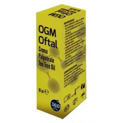 360 Oftal Ogm Oftal Crema...