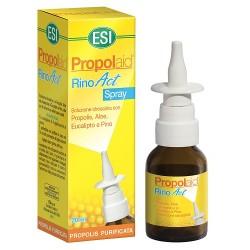 Esi Propolaid Rinoact Spray...