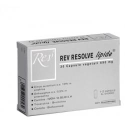 Rev Pharmabio Rev Resolve...