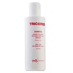 Derma-team Tricores Shampoo...