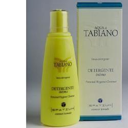 Terme Di Salsomagg. Tabiano...