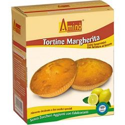 Nove Alpi Amino' Tortina...