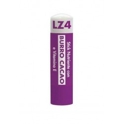 Zeta Farmaceutici Lz4 Stick...
