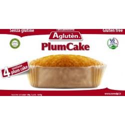 Nove Alpi Agluten Plum Cake...