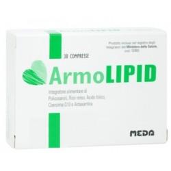 Medifarm Armolipid 20...