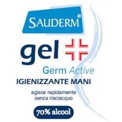 Aneva Italia Sauderm Gel...