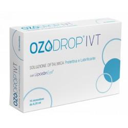 Fb Vision Ozodrop Ivt...