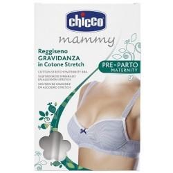 Chicco Mammy Reggiseno...