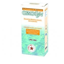 Gricar Chemical Osmodyn Sh...