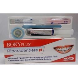 Anfatis Ripara Dentiere...